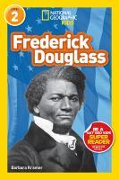 Go to record Frederick Douglass