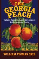 The Georgia peach by William Thomas Okie, Kennesaw State University.