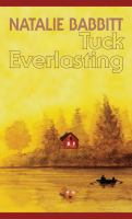 Go to record Tuck everlasting