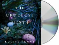 Go to record The cruelest month