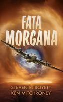 Go to record Fata Morgana