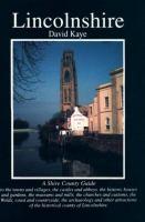 Go to record Lincolnshire