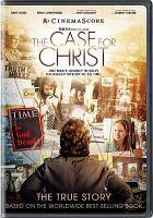 A Case for Christ (2017)