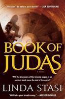 Go to record Book of Judas
