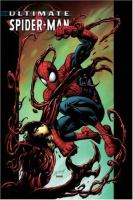 Ultimate Spider-Man. Vol. 6  Cover Image