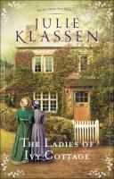 The ladies of Ivy Cottage  Cover Image