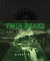 Go to record Twin peaks : the final dossier