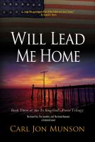 Go to record Will lead me home : 1889-1918, the Great Fire, the sociali...