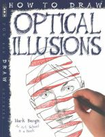 Go to record Draw optical illusions