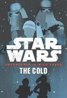 The cold  Cover Image