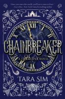 Chainbreaker  Cover Image