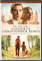 Go to record Goodbye Christopher Robin