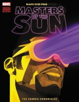 Go to record Masters of the sun : the zombie chronicles