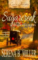 The Sugar Haus Inn  Cover Image
