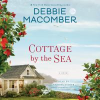 Cottage by the sea : a novel  Cover Image