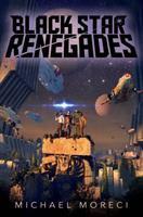 Go to record Black star renegades