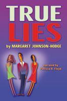 True lies  Cover Image