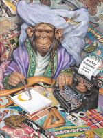 Go to record Monkey business