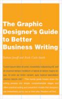 Go to record The graphic designer's guide to better business writing