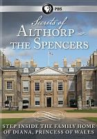 Go to record Secrets of Althorp : the Spencers