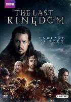 The last kingdom.