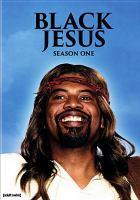 Black Jesus.