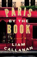 Paris by the book : a novel