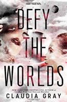 Defy the worlds  Cover Image