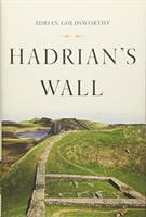 Go to record Hadrian's Wall