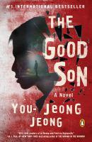 The good son : a novel Book cover