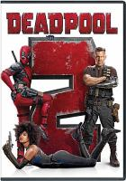 Go to record Deadpool 2
