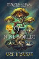 Go to record 9 from the Nine Worlds : stories