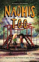 Naomis too  Cover Image
