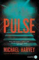 Pulse : a novel  Cover Image