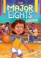 Starstruck Book cover