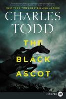 Go to record The black ascot