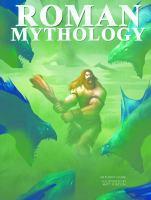 Go to record Roman mythology