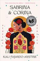 Go to record Sabrina & Corina : stories