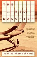 Go to record The red daughter : a novel