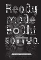 Readymade bodhisattva : the Kaya anthology of South Korean science fiction Book cover