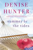 Summer by the tides Book cover