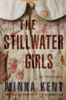 The stillwater girls Book cover
