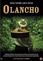 Olancho