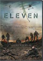 Eleven Book cover