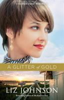 A glitter of gold  Cover Image
