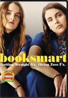 Booksmart Book cover