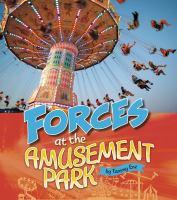 Forces at the amusement park