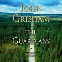 The guardians : a novel