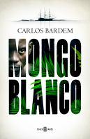 Go to record Mongo blanco