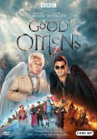 Go to record Good omens